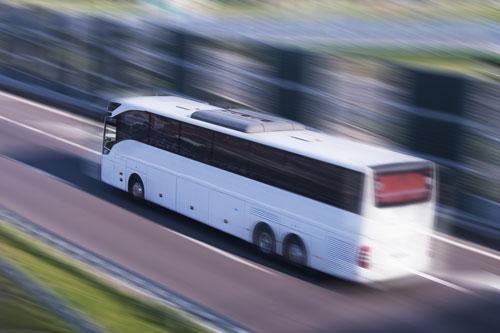 indemnizacion accidente autobus