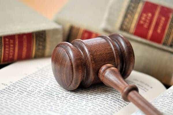 reforma-codigo-penal