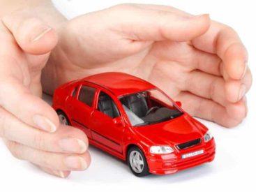 Com saber si un vehicle té assegurança en cas d'accident?