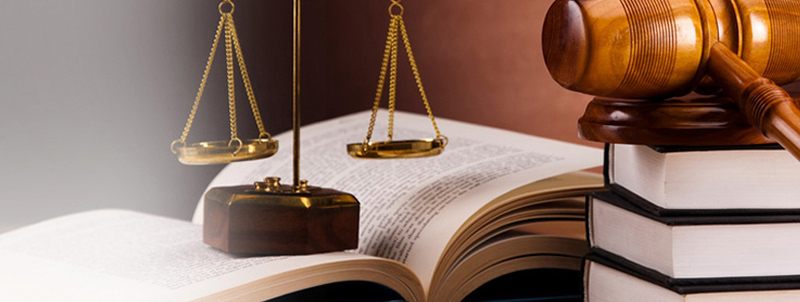 jurisprudencia libre designa abogado