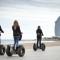 L'Ajuntament de Barcelona regula l'ús de patinets elèctrics, 'segways' i altres vehicles de mobilitat personal