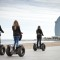 El Ayuntamiento de Barcelona regula el uso de patinetes eléctricos, 'segways' y otros vehículos de movilidad personal