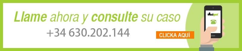 Empresa dedicada a gestión de indemnizaciones por accidente de tráfico.