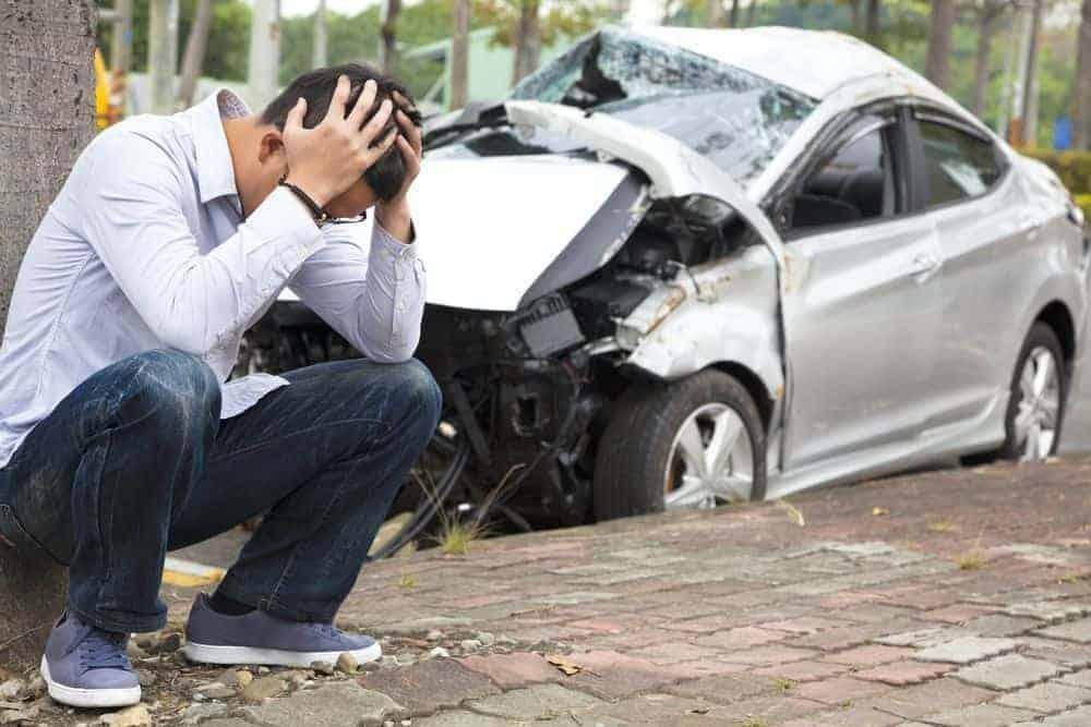 Sistema CICOS en daños a vehículos