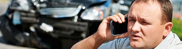 Saber si un vehículo tiene seguro
