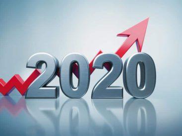 El barem d'accidents de trànsit puja un 0,90% al 2020