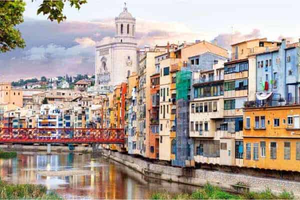 girona abogados de accidentes