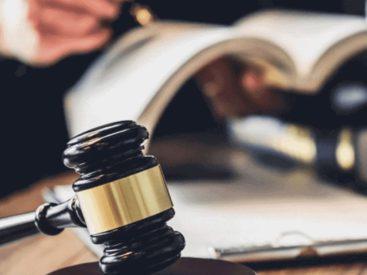 El seguro de defensa jurídica o de reclamación de daños y su guía de buenas prácticas