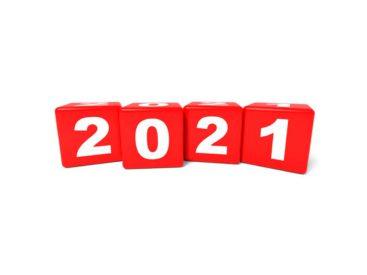 El baremo de accidentes de tráfico de 2021 sube un 0,90%