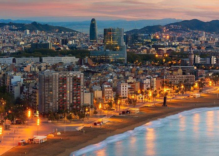 advocats especialistes en accidents Barcelona
