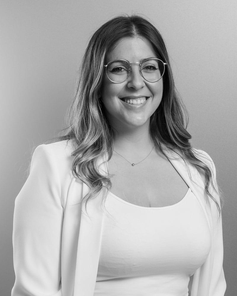 Claudia Molina Martínez