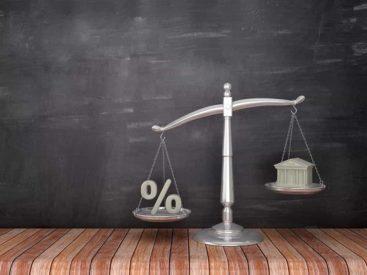 Calculadora de intereses judiciales